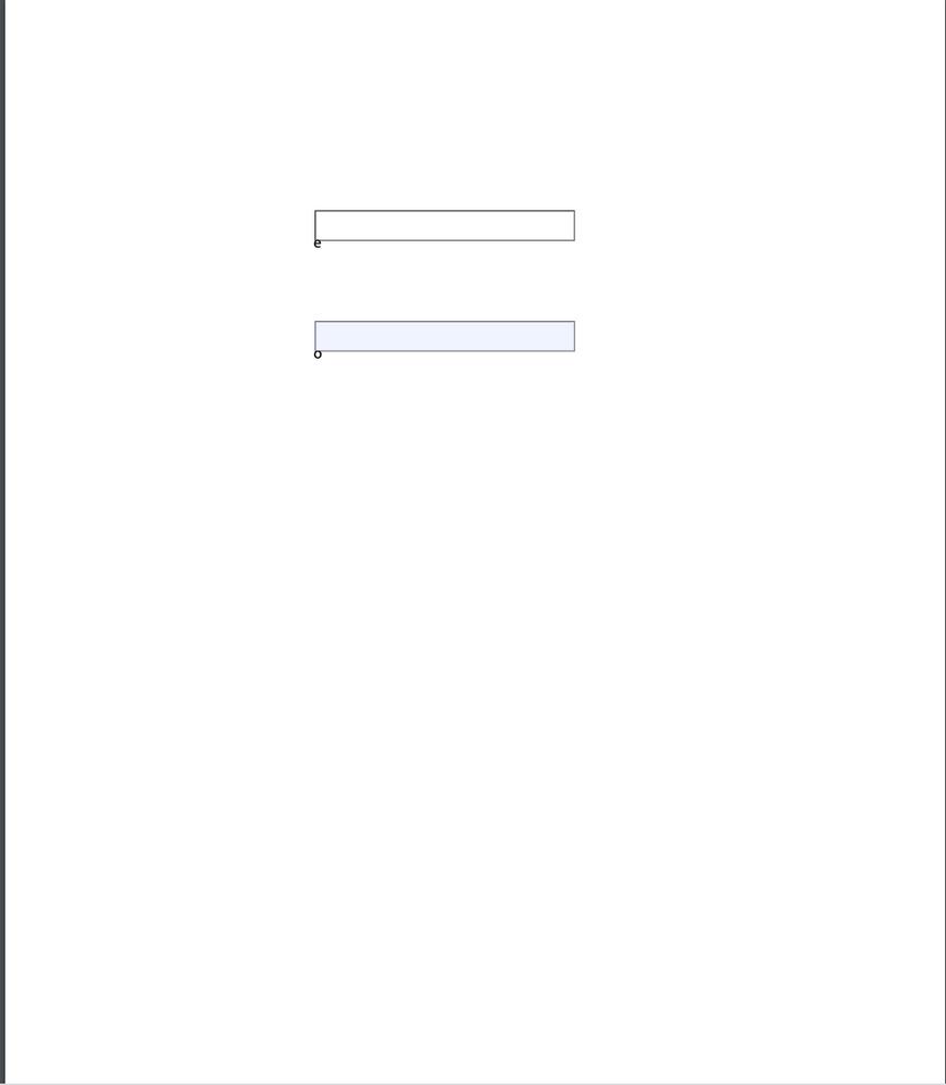 Screenshot 2020-05-20 at 12.17.01 PM.png