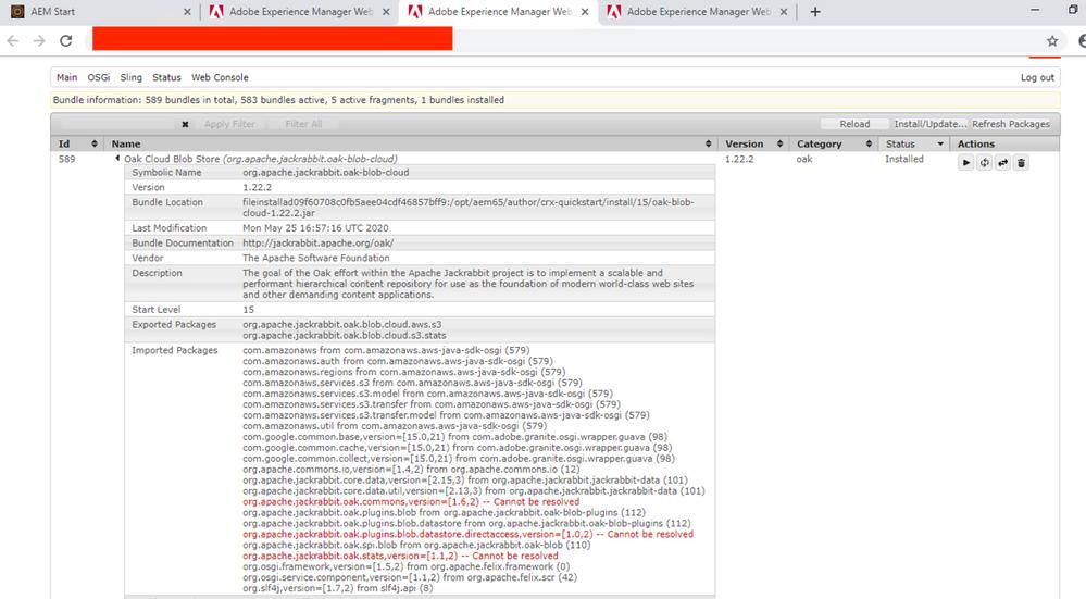 Captura de pantalla 2020-05-25 a las 19.06.22 copia.png