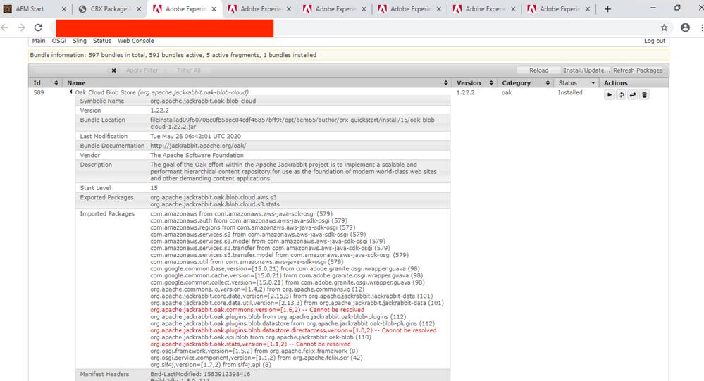 Captura de pantalla 2020-05-26 a las 9.19.22 copia.png