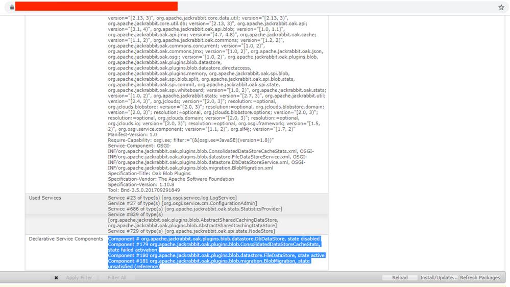 Captura de pantalla 2020-05-26 a las 15.18.21 copia.png