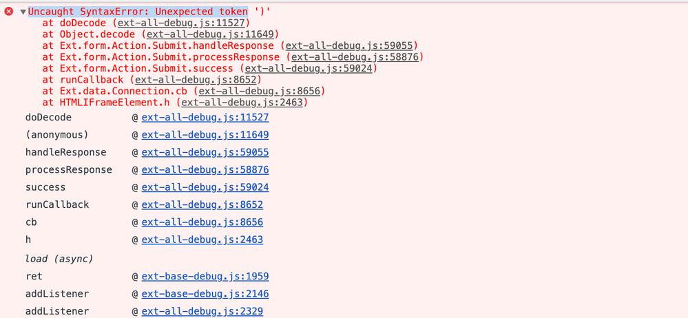 Screenshot 2020-05-29 at 12.54.11 AM.png