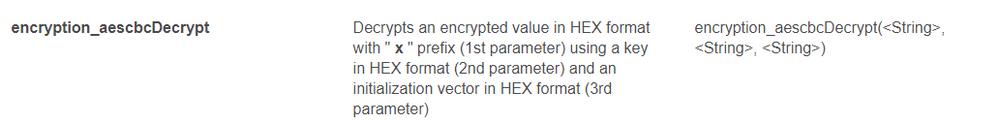 Decrypt Function Description.png
