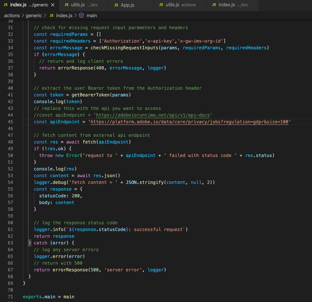 Screenshot 2020-06-16 at 14.11.25.png