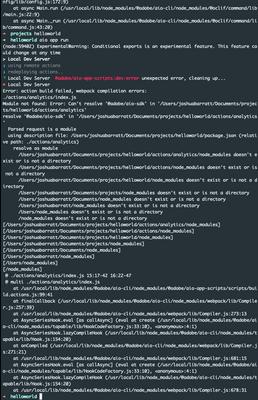 Screenshot 2020-06-17 at 18.57.01.png