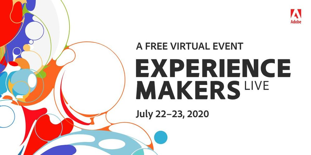 Experience Makers.jpeg