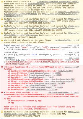 Screenshot 2020-06-18 at 11.10.13.png