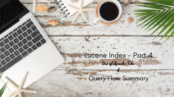 Indexing in AEM - Indexing modes and Index Types (30).png