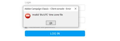 error 1 inavlid etc-utc .png