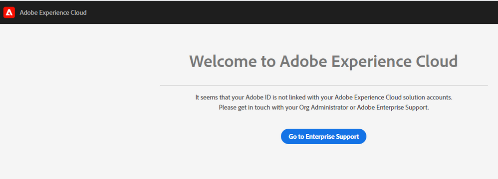 1-error-adobe-id-not-linked-with-adve-cloud.png