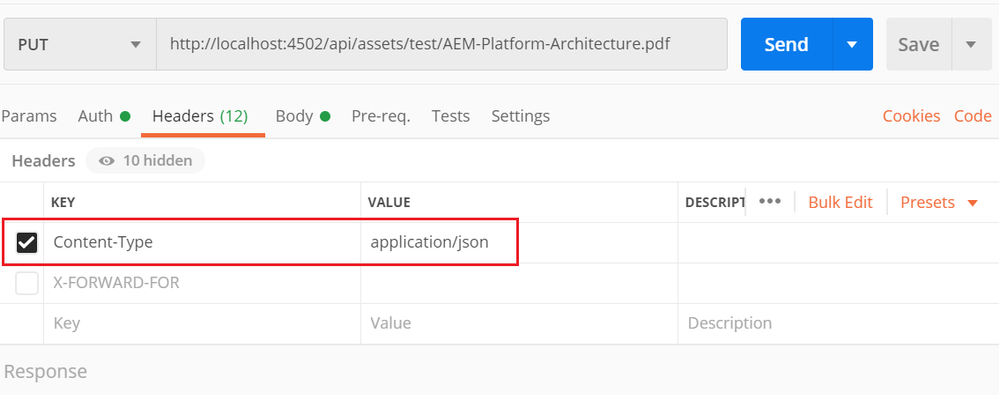 aem-assets-http-api.png