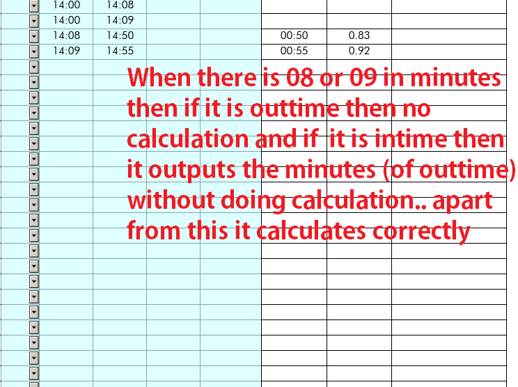 Time calculation.png