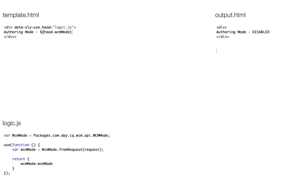 Screenshot 2020-07-22 at 9.56.29 PM.png