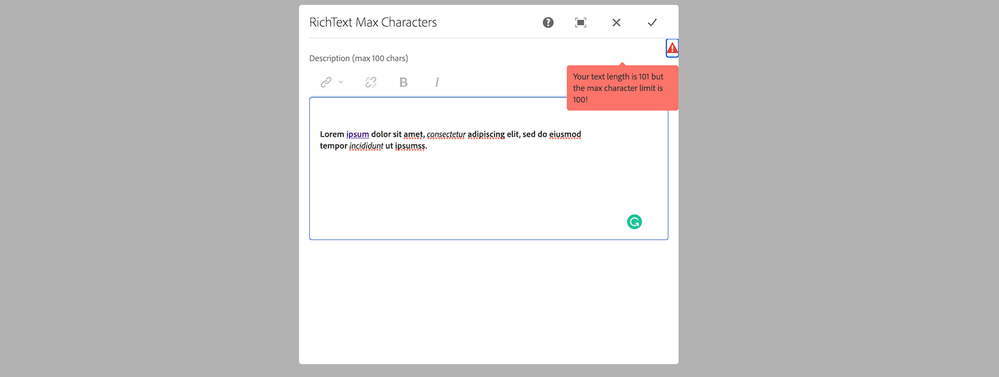 max-characters-limit-example.png