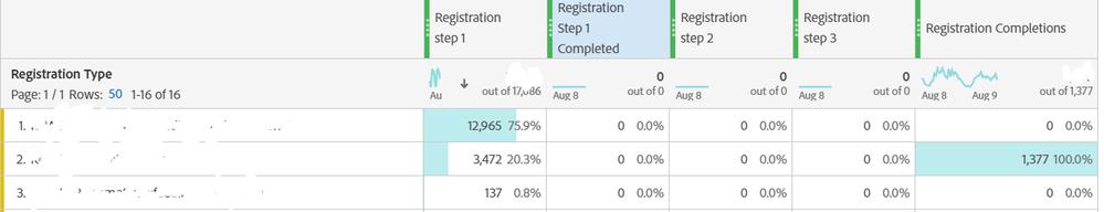 Virtual_Report_Suite.png