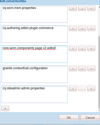 clientlib-2.png