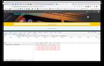 BUG-JSON-Staging-response-json.png