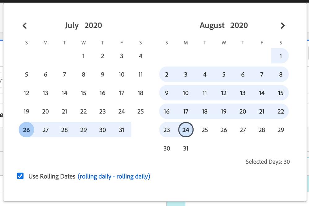 workspace date range selector.png