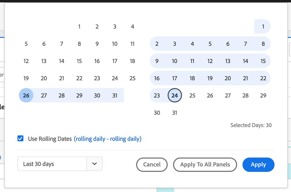 workspace date range selector 2.png