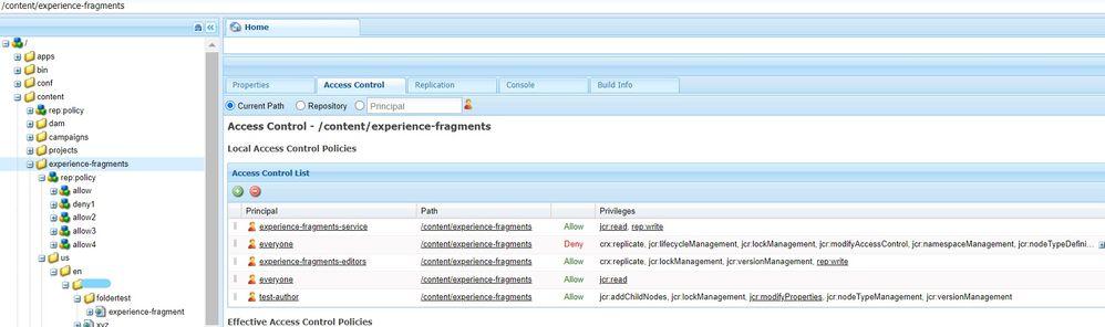 Screenshot (636)_LI.jpg