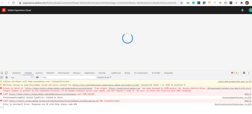 sp6_4_8_error.PNG