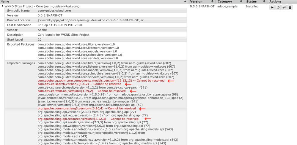 Screen Shot 2020-09-11 at 3.19.03 PM.png
