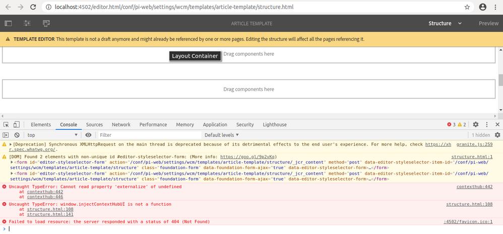 contexthub-error.png
