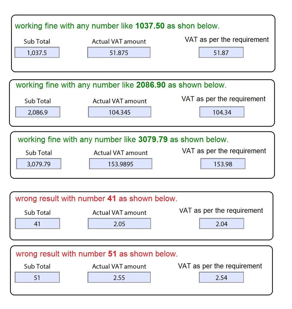 VAT Result.jpg
