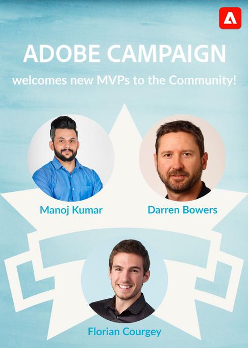Campaign MVP post _Sep.png