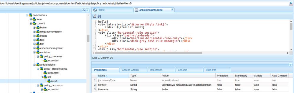 design-dialog-nodes.png