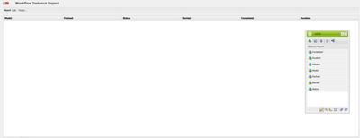 Screen Shot 2020-09-27 at 9.49.07 AM.png