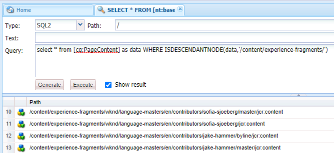 query-sql.PNG