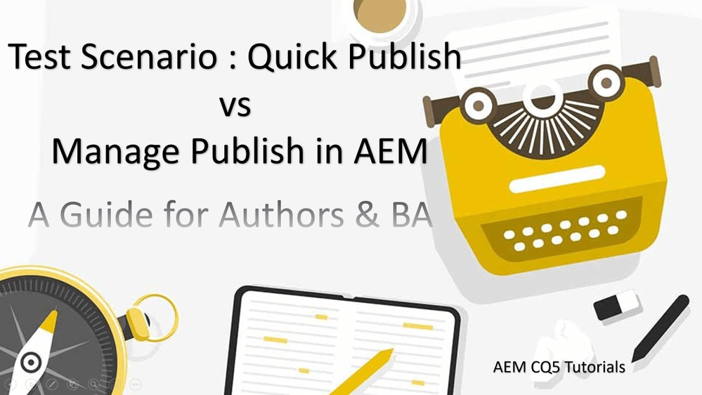 manage-publish-aem.PNG