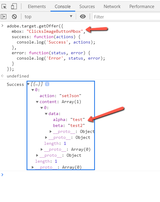 FormBasedActivity_GetOFFER-JSON.png