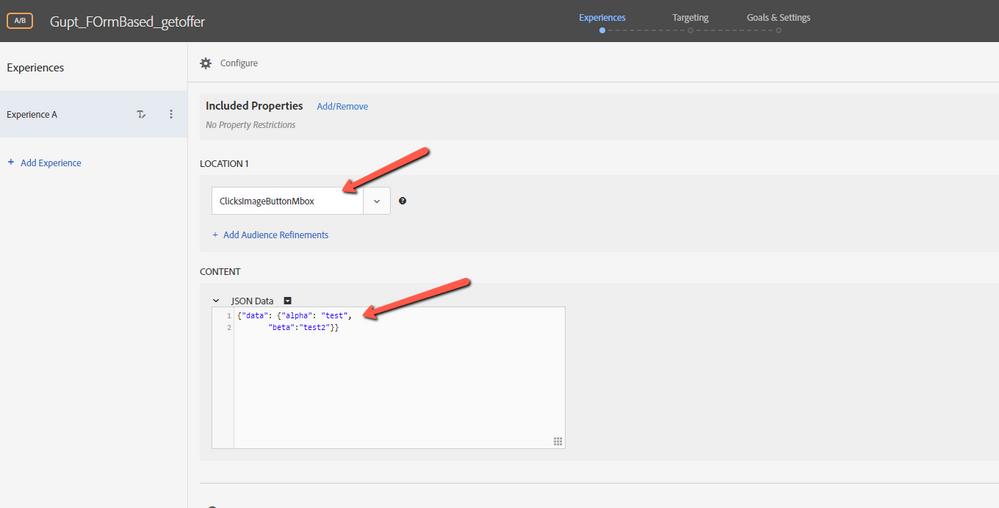 FormBasedActivity_JSONOFFER_attached.png