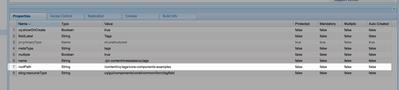 Screenshot 2020-10-27 at 10.04.09 PM.png