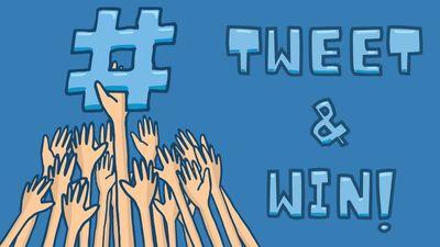 Tweet_Contest_LinkedIn.jpg
