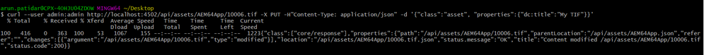 assets-api.PNG