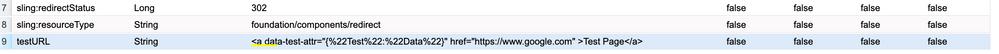 AEM-String-URL.png