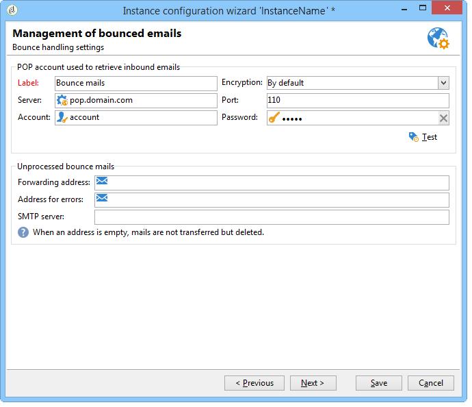 s_ncs_install_deployment_wiz_06