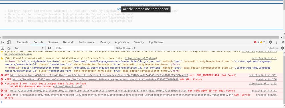 500-article-service-error.png