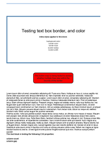 5. Outlook Test Email Screenshot.png