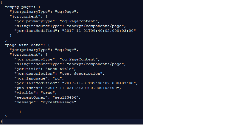 model_new_json.png