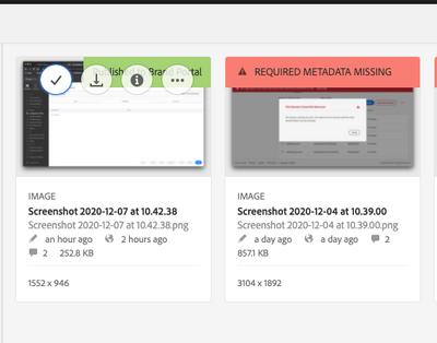 Screenshot 2020-12-11 at 13.39.21.png