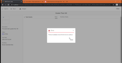 AEM_Forms_Workflow_Issue.png