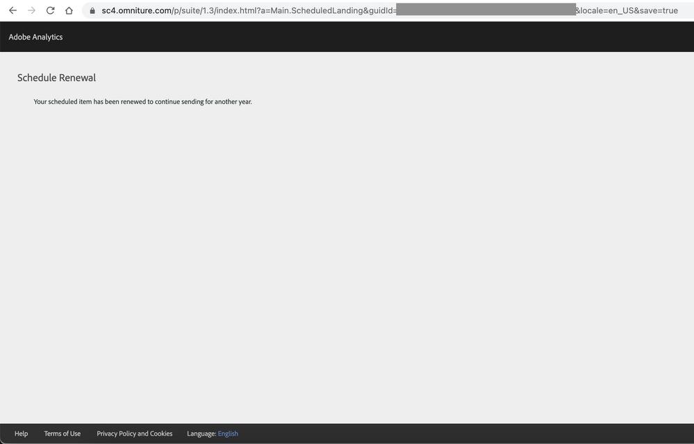 Screenshot 2020-12-14 at 9.34.54 AM.png