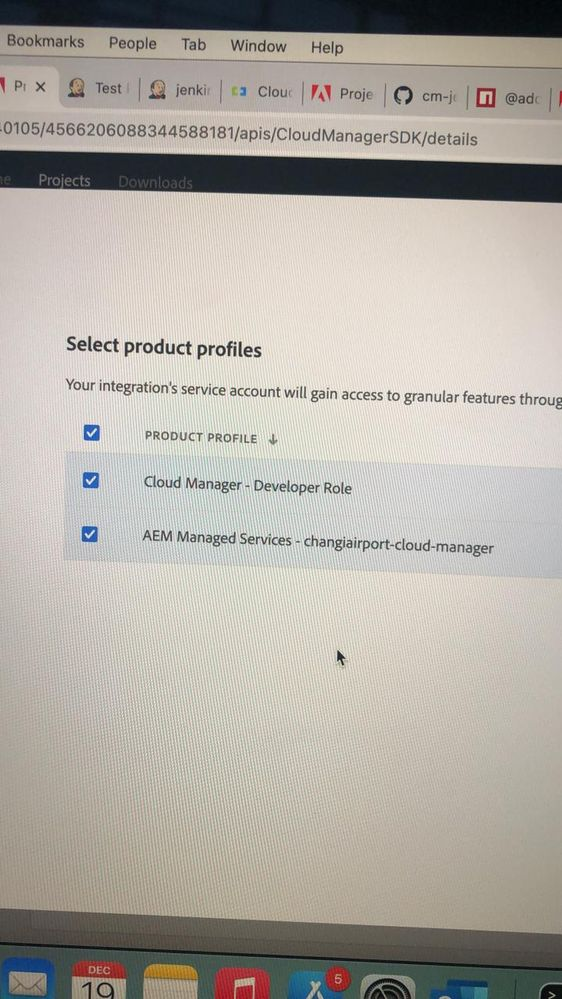 Product Profile.jpeg