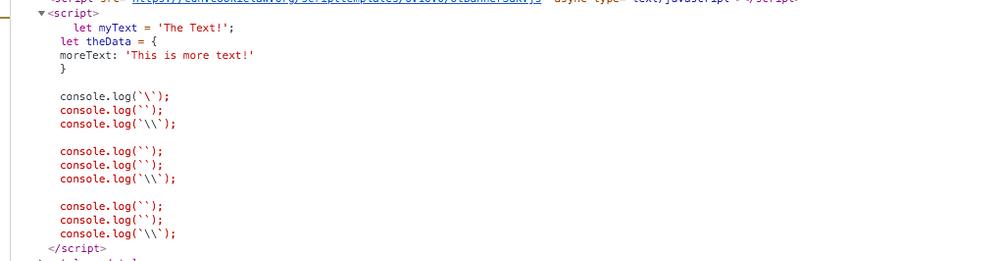 Screen Shot 2020-12-30 at 15.19.58.png