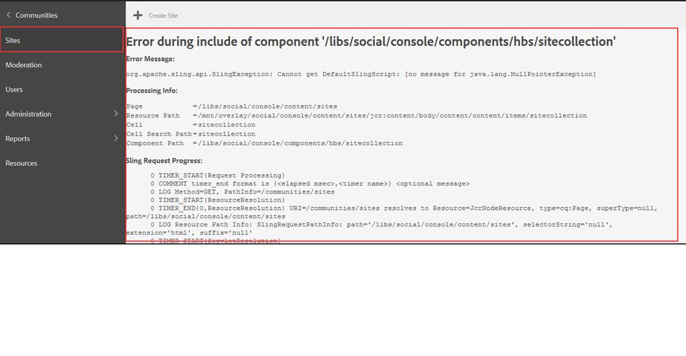 Sites-Error.png