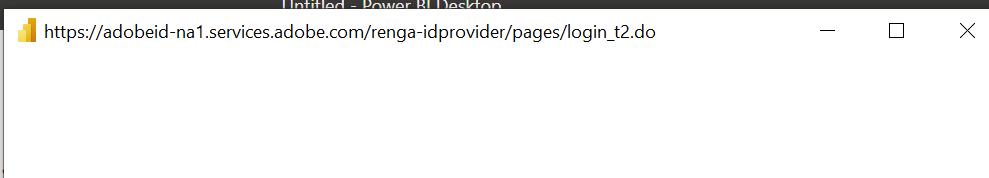 screenshot_error_message.png