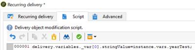 script tab.PNG